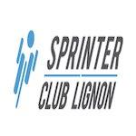 Sprinter Club Lignon