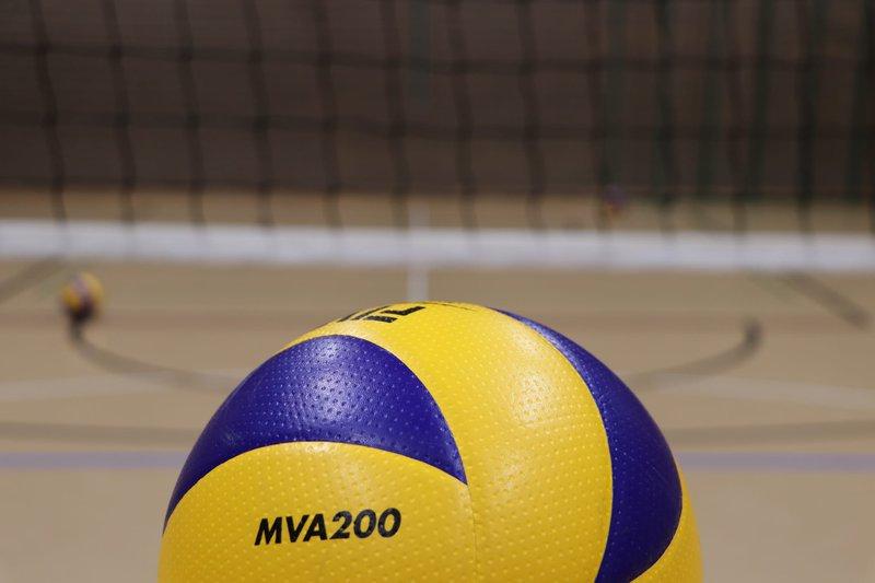 Volleyballclub Schwarzenburg