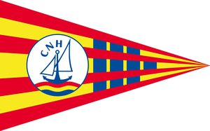 Club Nautique d'Hermance