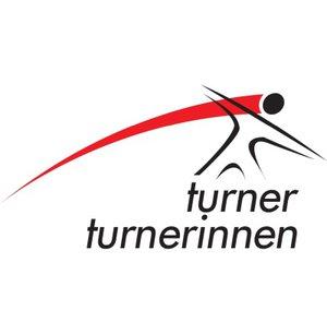 TSV Fortitudo Turnerinnen und Turner