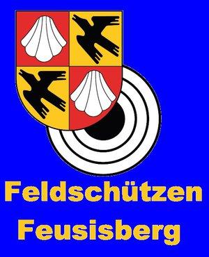 Feldschützensektion Feusisberg