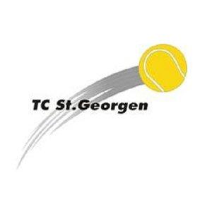TC St. Georgen