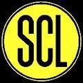 SC Liestal