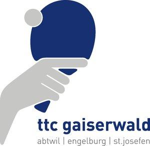 TTC Gaiserwald