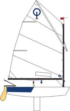 Yachtclub Bielesee