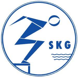 Schwimmklub Gelterkinden