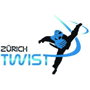 Twist Taekwondo
