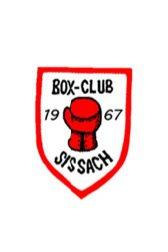 Boxclub Sissach
