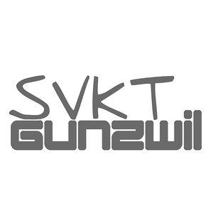 Frauensportverein SVKT Gunzwil