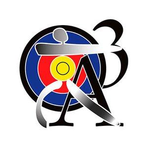 Archers Associés d'Apples