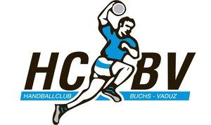 HC Buchs-Vaduz