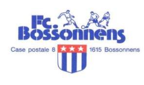 FC BOSSONNENS