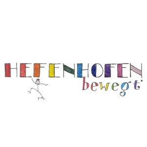 DTV Hefenhofen