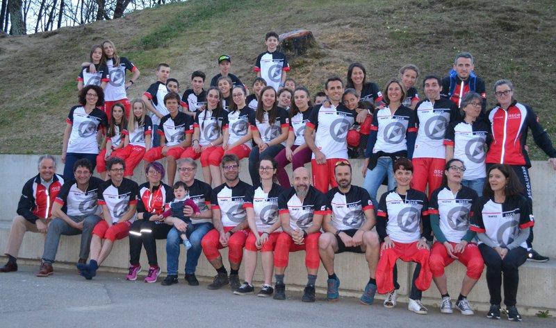 ASCO Lugano