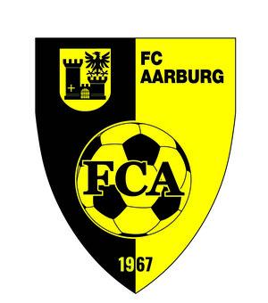 Fc Aarburg