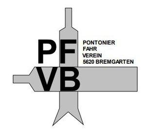 Pontoniere Bremgarten