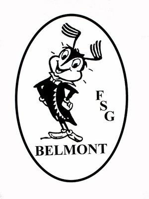 FSG Belmont-sur-Lausanne