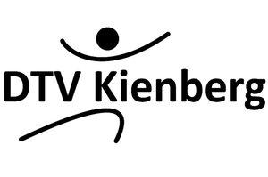 Damenturnverein Kienberg