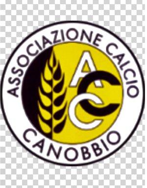 AC Canobbio