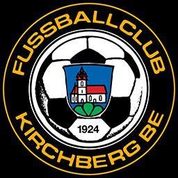 FC Kirchberg BE