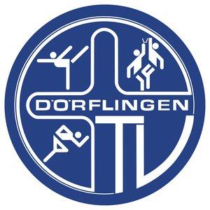 Turnverein Dörflingen