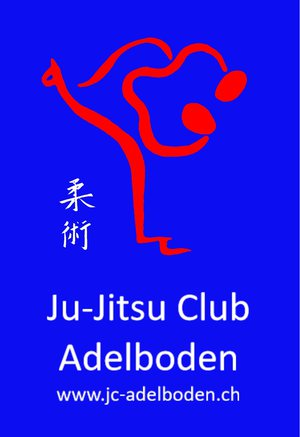 Ju-Jitsu Club Adelboden