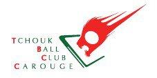 Tchoukball Club Carouge