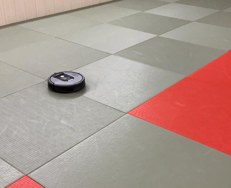 Judo + Ju-Jitsu Club Kiai Cham
