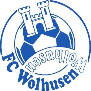 FC Wolhusen