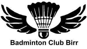 Badminton Club Birr