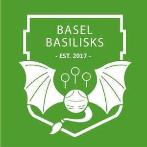 Basilisks / Quidditch Club Basel