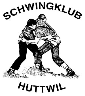Schwingklub Huttwil