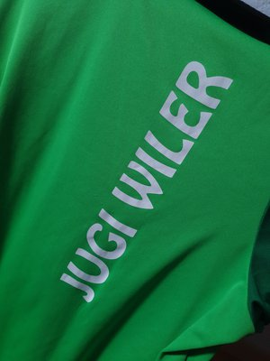 Jugi/Kitu Wiler (FTV Wiler)