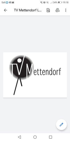 TV Mettendorf