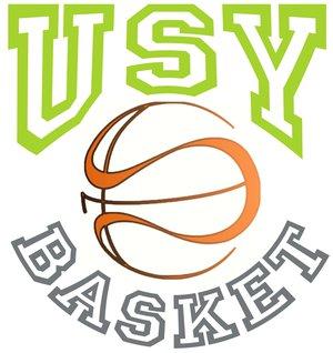 USY Basketball