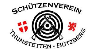 Schützenverein Thunstetten-Bützberg