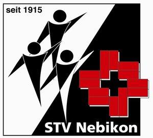 STV Nebikon