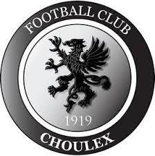 FC Choulex