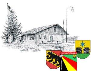 Feldschützen Schwarzhäusern