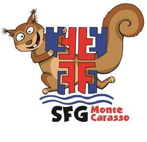 SFG Monte Carasso