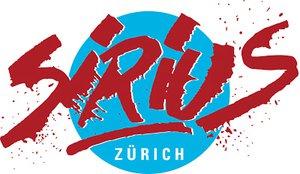 Sirius Zürich