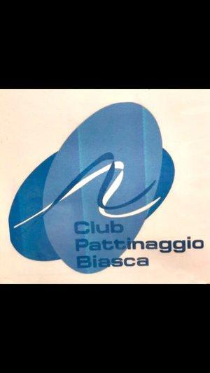 Club Pattinaggio Biasca