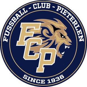 FC Pieterlen