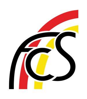 FC Stammheim