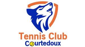 Tennis Club Courtedoux