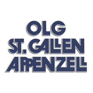 Orientierungslauf-Gruppe St.Gallen/Appenzell