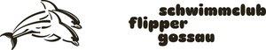Schwimmclub Flipper Gossau