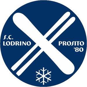 Sci club Lodrino Prosito