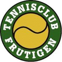 Tennisclub Frutigen