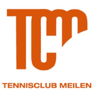 TC Meilen